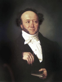 Jeremias Gotthelf (Albert Bitzius)